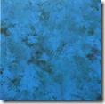 特殊塗装カラーサンプル緑青011