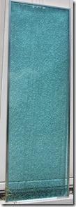 ジュエルグラスⅣカラー・ブルー