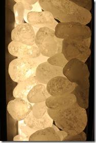 hkou monchu  rico stone