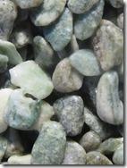 sizeusekihosou kairansek 海蘭石i002